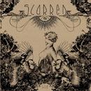 Gaia/Medea/SCARRED