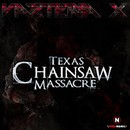 Texas Chainsaw Massacre EP/Vazteria X