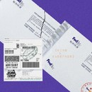 Fedex (Prod By. BassFngerz)/C.King