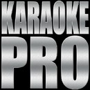 Player (Originally Performed by Tinashe feat. Chris Brown) [Instrumental Version]/Karaoke Pro