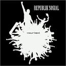 Republik Sosial/Haff