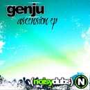 Ascension EP/Genju
