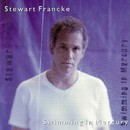 Swimming In Mercury/Stewart Francke