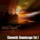 Cinematic Soundscape, Vol. 1/Michael Horsphol