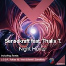 Night Hunter/Sensekraft