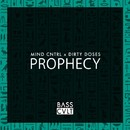 Prophecy/Mind Cntrl