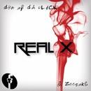 Real X/Don Of Da Click