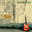 Instrumentals/JP Ranger