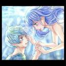 ソレゾレノセカイ feat.Lily/BIRCH&Coma