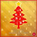 2016 X'MAS GOLDEN BEST HITS Vol.1(オルゴールミュージック)/西脇睦宏
