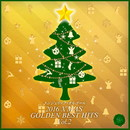 2016 X'MAS GOLDEN BEST HITS Vol.2(オルゴールミュージック)/西脇睦宏