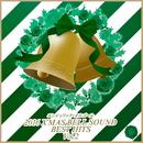 2016 X'MAS BELL SOUND BEST HITS Vol.2/ベルサウンド 西脇睦宏