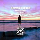 Heaven's Beach/Ken Plus Ichiro