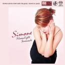 Moonlight Serenade/Simone