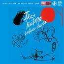 Jazz Nocturne/Lee Konitz Qaurtet featuring Kenny Barron