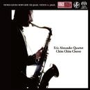 Chim Chim Cheree - Tribute to John Coltrane/Eric Alexander Quartet