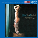 Blue Moon/Bob Kindred Quartet