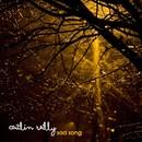 Sad Song/Caitlin Reilly