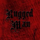 Thy Album Come/Ruggedman