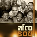 Afro Soul/Afro Soul