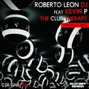 The Club Therapy/Roberto Leon DJ