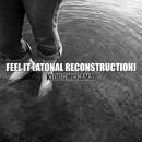 Feel It (Atonal Reconstruction)/Kloug McGama