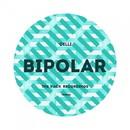 Bipolar/Celli