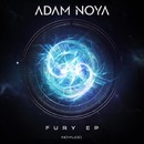Fury/Adam Noya
