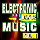 Electronic Dance Music, Vol. 1/Mark Stone
