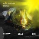Sunrise/Nick Schraven
