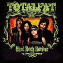 Hard Rock Reviver (U.S)/TOTALFAT