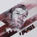 I.MY.ME./リベラル
