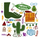 The Endless Road/Tommy Guerrero