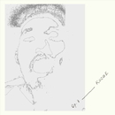 月一交響曲 Op.3「KOOOE(コーーエ)」(DSD2.8MHz/1bit版)/藤田陽介