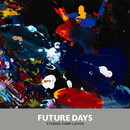 Future Days – STUBBIE COMPILATION/V.A.