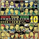 SOUTH YAAD MUZIK COMPILATION VOL.10/Various Artists