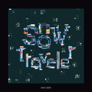 snow traveler/Qaijff