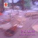 Sound of KYOTO~すきま~/BGM III/イースト・スノーマン