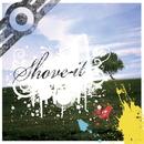 SHOVE-IT/SHOVE-IT