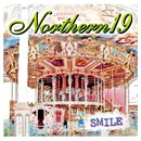 SMILE/Northern19