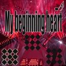 My beginning heart feat.Chika/RyuiChi P