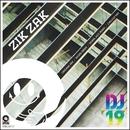 Zik Zak/DJ 19
