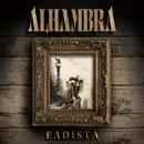 Fadista/ALHAMBRA