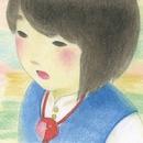 わらべうたづくし―児童合唱のための日本の唄2―/名古屋少年少女合唱団