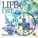 LIFE O.S.T./SeanNorth
