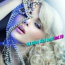 ADDICTION PARTY MUSIC vol.19 - パーティー中毒!最新UKクラブ・ヒット!/UK Club Hits Collective