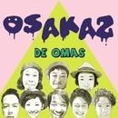 DE OMAS/OSAKAZ