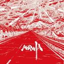 MOROHAIII/MOROHA