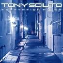 Temptation Alley/TONY SCIUTO