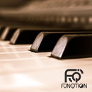 Relax Man - リラックスの為のBGM (ピアノバージョン)/Easy Music